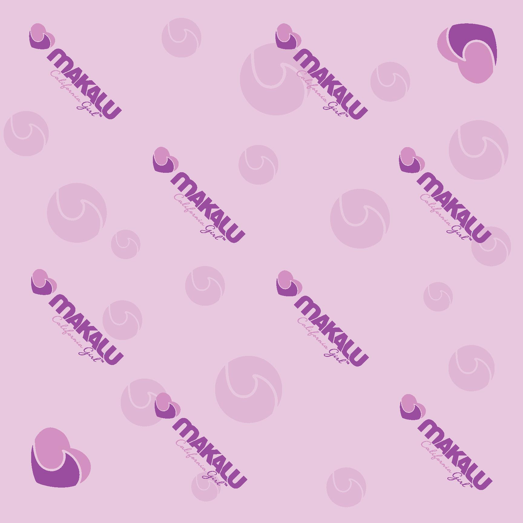 MCG-Tissue I